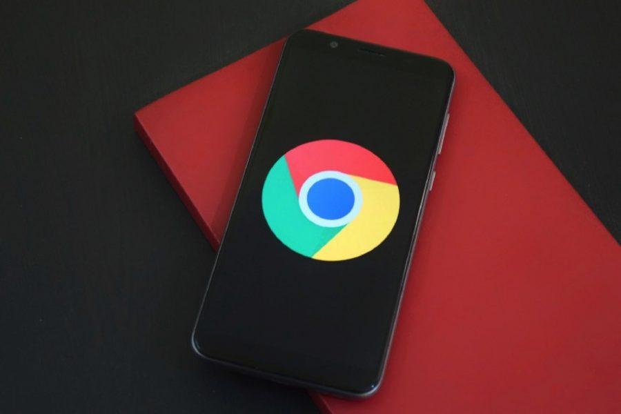 7 Extensions Google Chrome à découvrir pendant le confinement!
