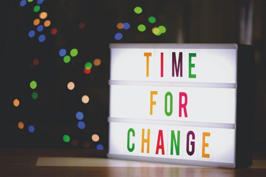 Changement de politique de tarification : pivot, nouveautés et changements, je vous dis tout !