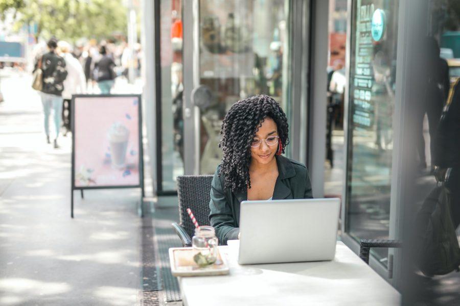 E-Réputation : marché & perspectives – Freelance Social Media Manager
